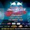 Kratingdaeng IEC 2018 Kompetisi eSport Paling Bergengsi Di Indonesia