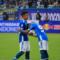 Kratingdaeng Piala Indonesia – PERSIB VS AREMA FC