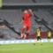 Meet & Greet dengan Bintang Sepak Bola Timnas Senior Indonesia