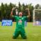 Blind Penalty Challenge Bersama PSS Sleman
