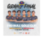 Red Bull Gold Cup Final Day | Grand Final BO3 | Genflix Aerowolf VS Bigetron Alpha