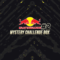 Kratingdaeng Mystery Challenge Box 2 Final