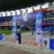 Highlight Pertandingan BORNEO FC VS PERSIJA JAKARTA | SEMIFINAL LEG 2