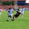 Highlight Pertandingan MADURA UNITED vs PSM MAKASSAR | SEMIFINAL LEG 2