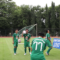 Kratingdaeng Football Challenge – Blind Heading bersama PSS Sleman