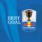 Highlight Best Goal Pertandingan Kratingdaeng Piala Indonesia