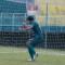 Blind Penalty                      Bersama                                 Arema F.C