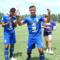 Longest Free Kick Bersama PSIM Jogja