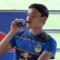 Q&A bersama                     Martinus Novianto                   PSIM Jogja