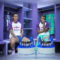 Q & A Fans                             Persita Tangerang