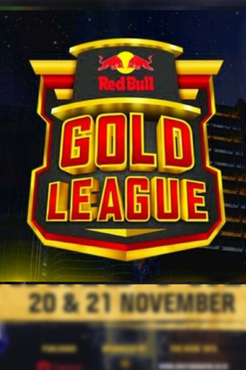 gold league