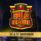 Red Bull Gold League After Movie