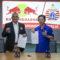 Kratingdaeng Kembali Mensponsori                                   Persija Jakarta