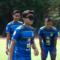 Blind Penalty bersama PSIM Jogja