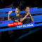 Kratingdaeng Red Bull Pro Tips: How to be Top Global Feat. OPI Esports