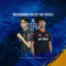 Kratingdaeng Red Bull Pro Tips: Easiest Way to Win Feat OPI Esports