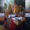 Iklan / TVC Kratingdaeng Red Bull versi #StayActive 2021