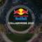 Gowes Bareng Kratingdaeng Red Bull : COLLABORIDE 2021