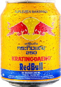 Kratingdaeng-gold-no-splash.png