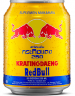 redbull-can-3.png